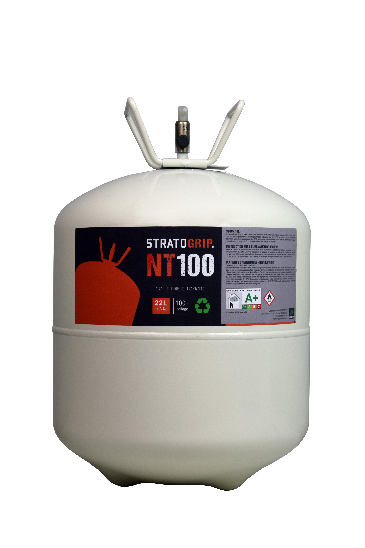 NT100