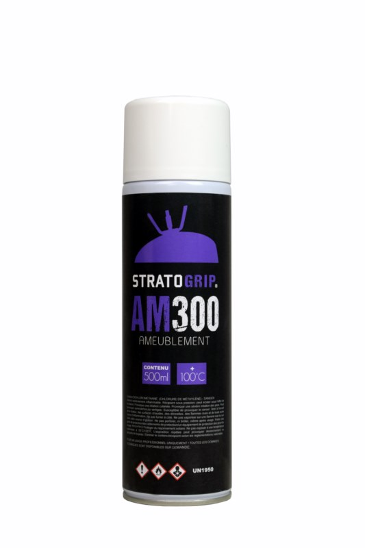 AM300
