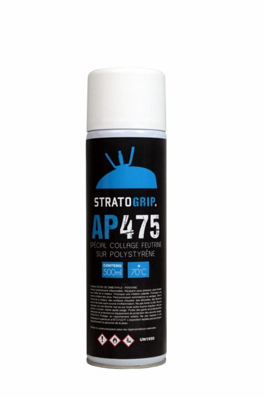 AP475