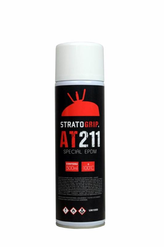 AT211