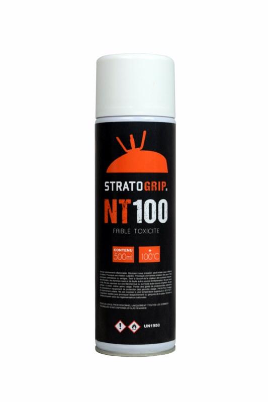 ANT100