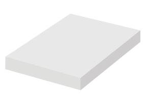 PVC Forex