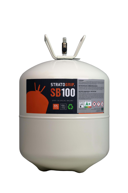 SB100