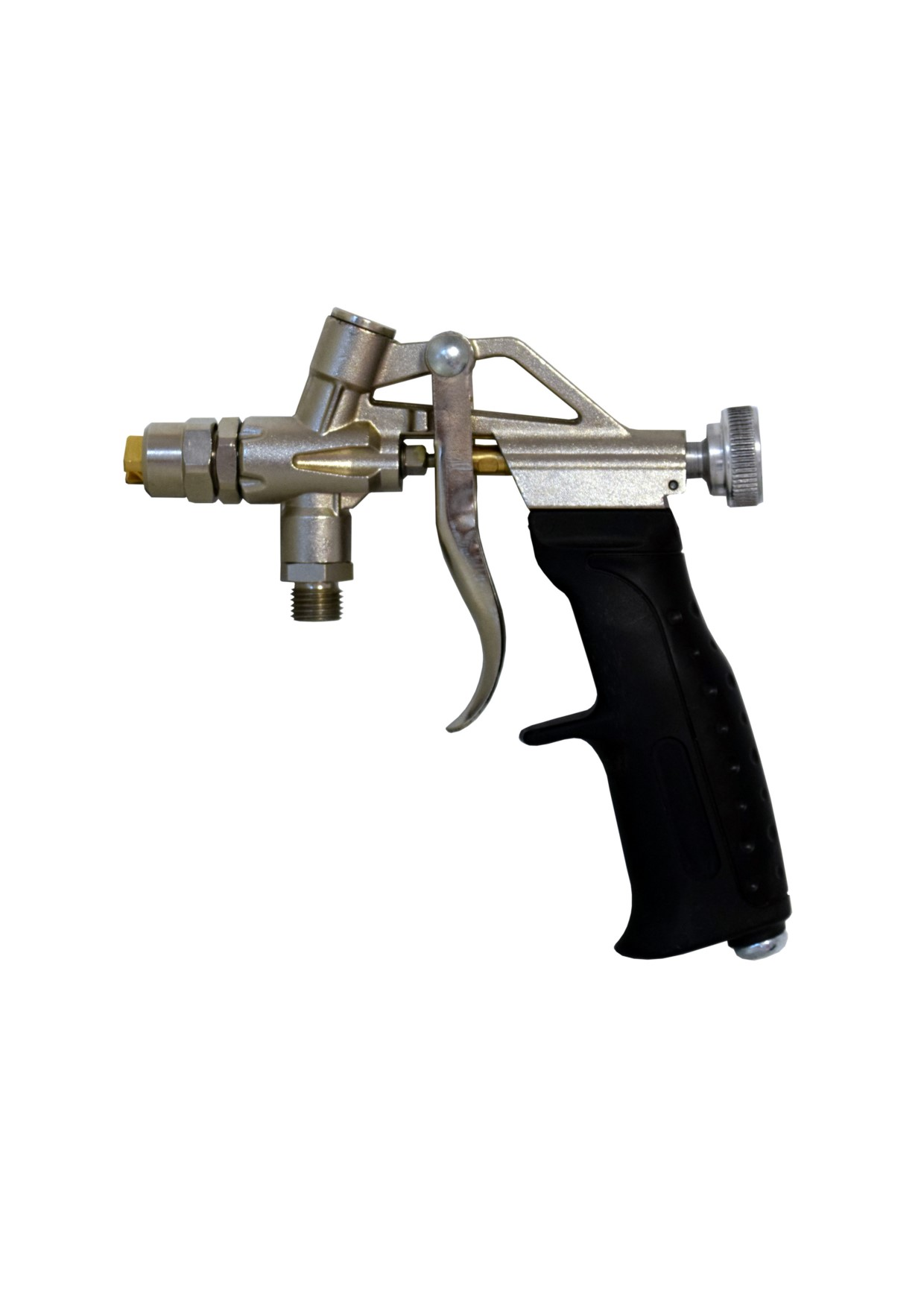 Pistolet d'application Eco